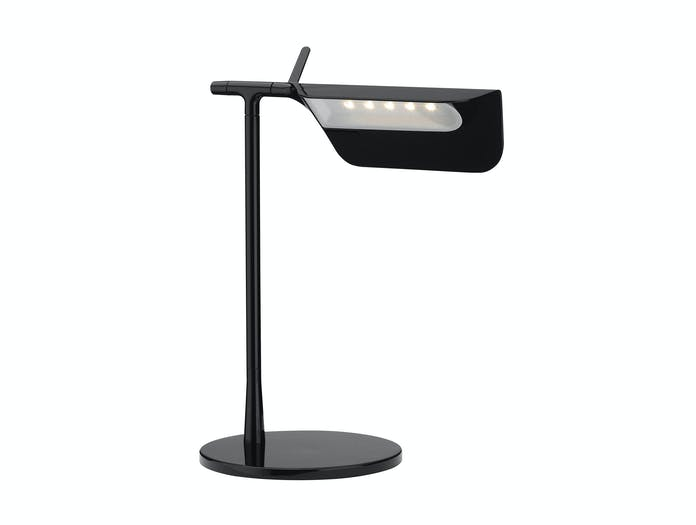 Flos tab t desk lamp ls 3