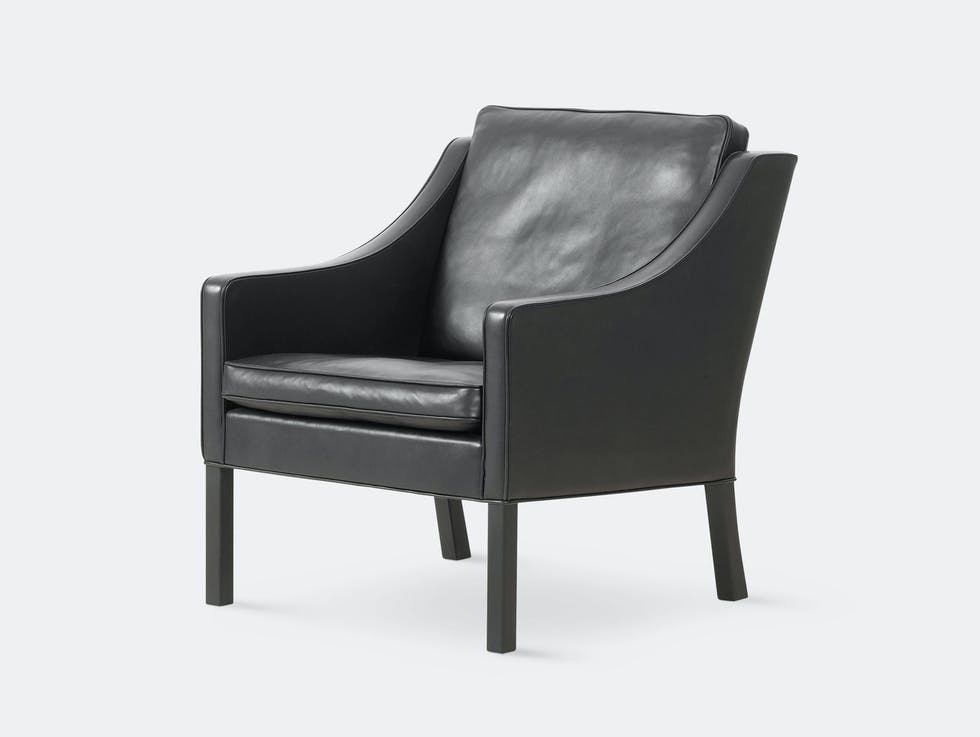 2207 Lounge Chair image