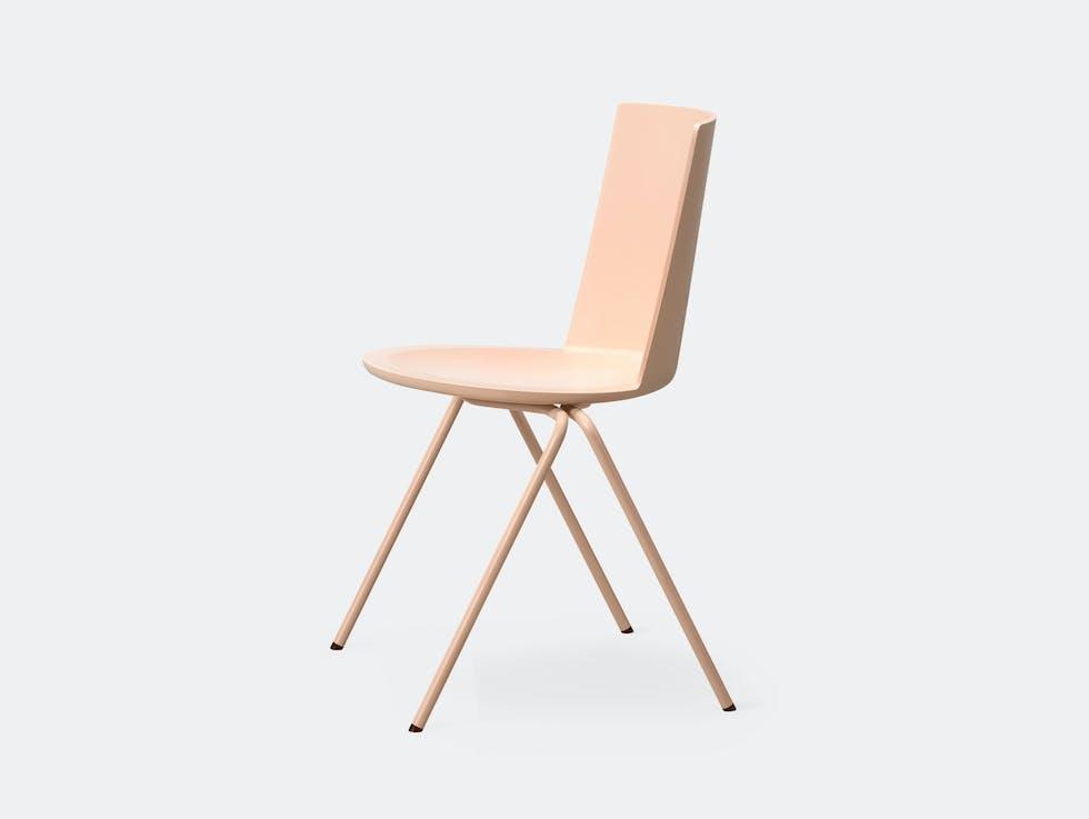 Acme A-Base Chair image