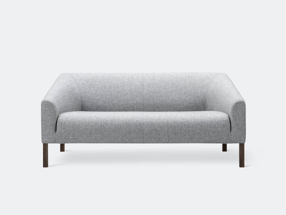 Kile Sofa image