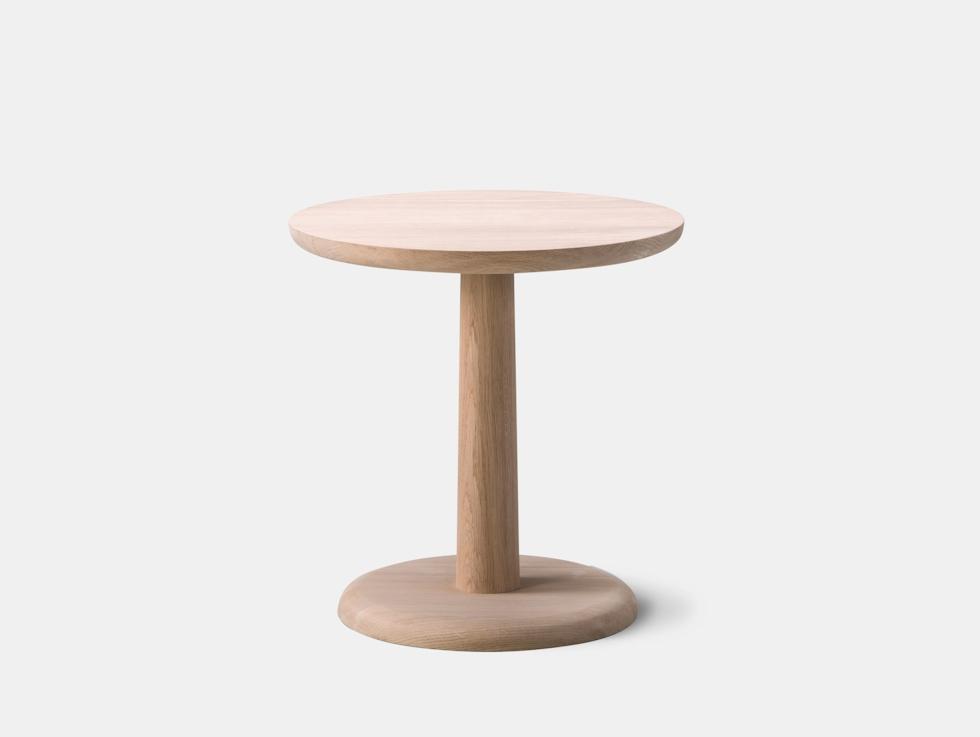 Pon  Table image