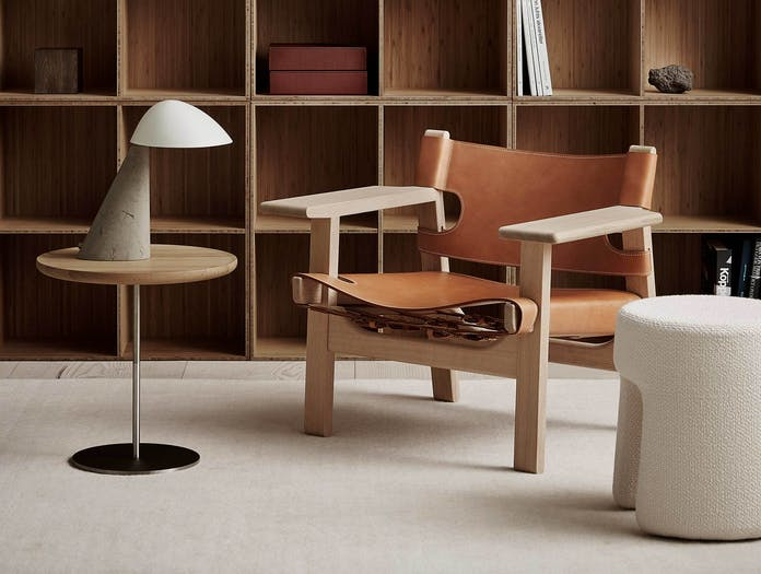 Fredericia new releases 2020 2