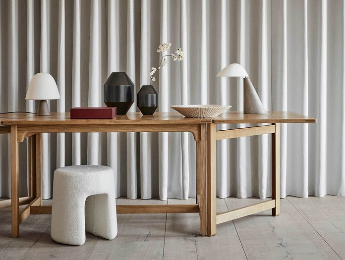 Fredericia new releases 2020