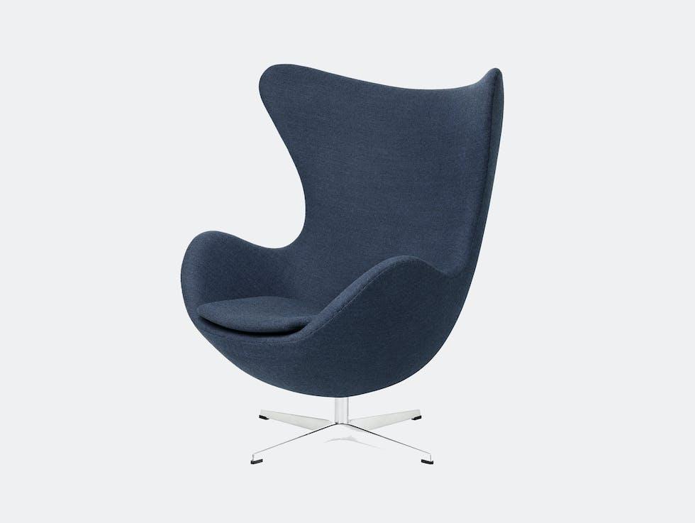 Egg Chair image