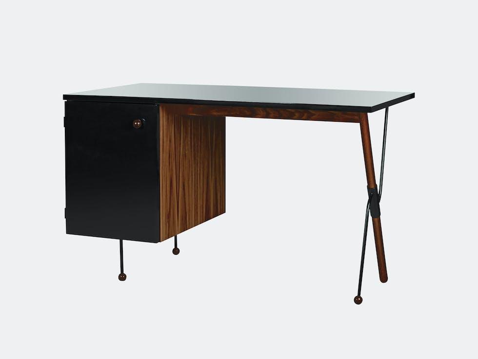 62 Desk image