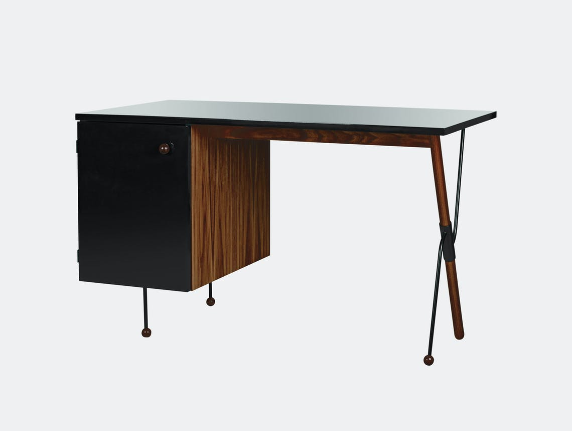 Gubi 62 Desk Greta Grossman