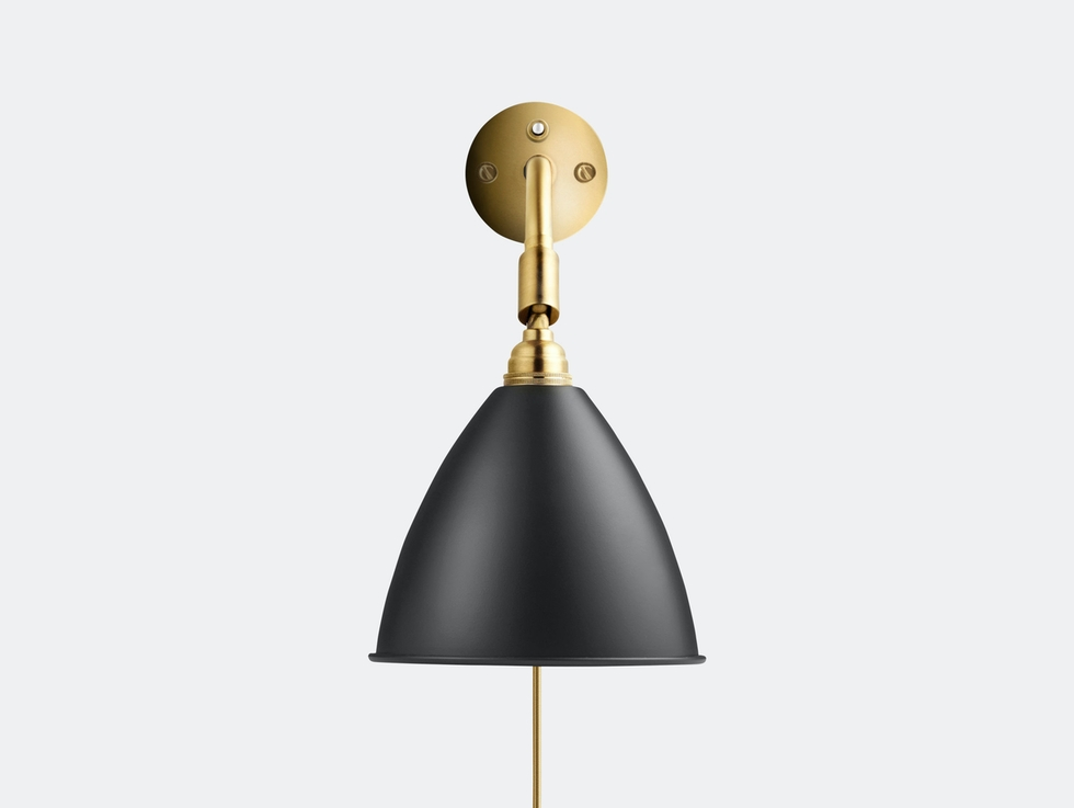 Bestlite BL7 Wall Lamp image