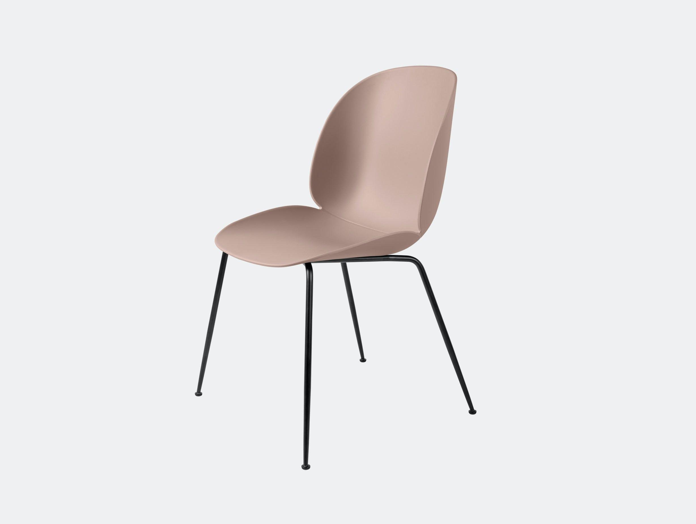 Beetle Chair image