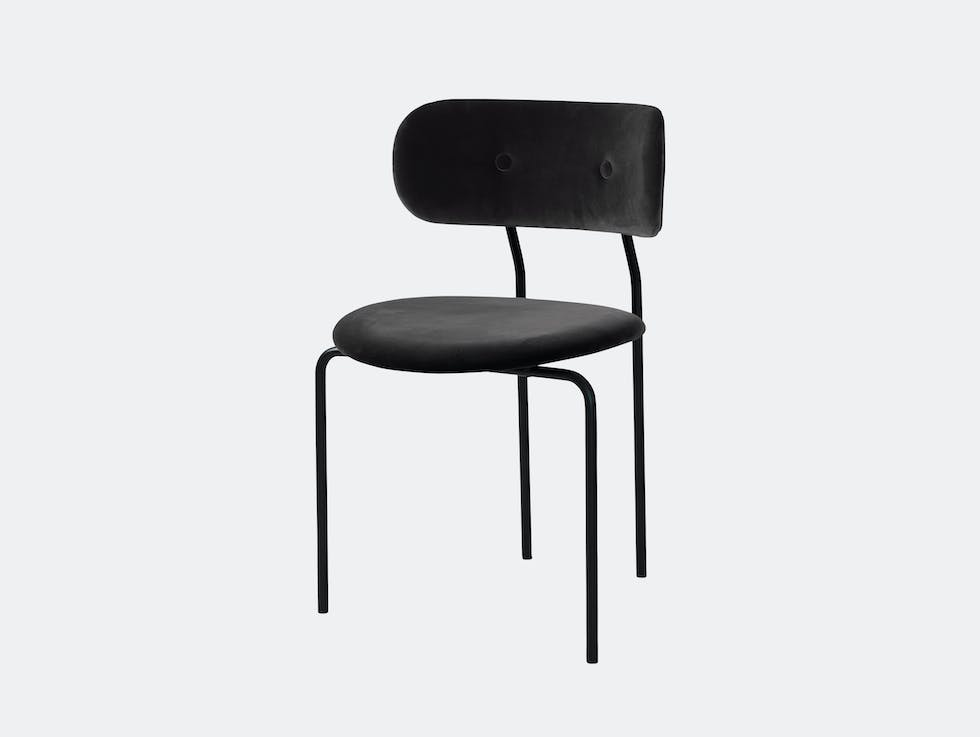 Coco Dining Chair image
