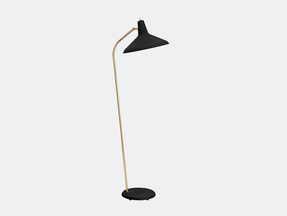 G10 Floor Lamp image
