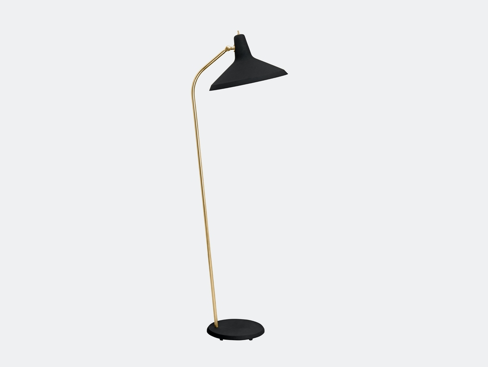 G10 Floor Lamp image
