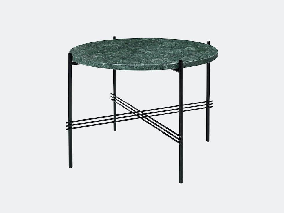 TS Coffee Table image