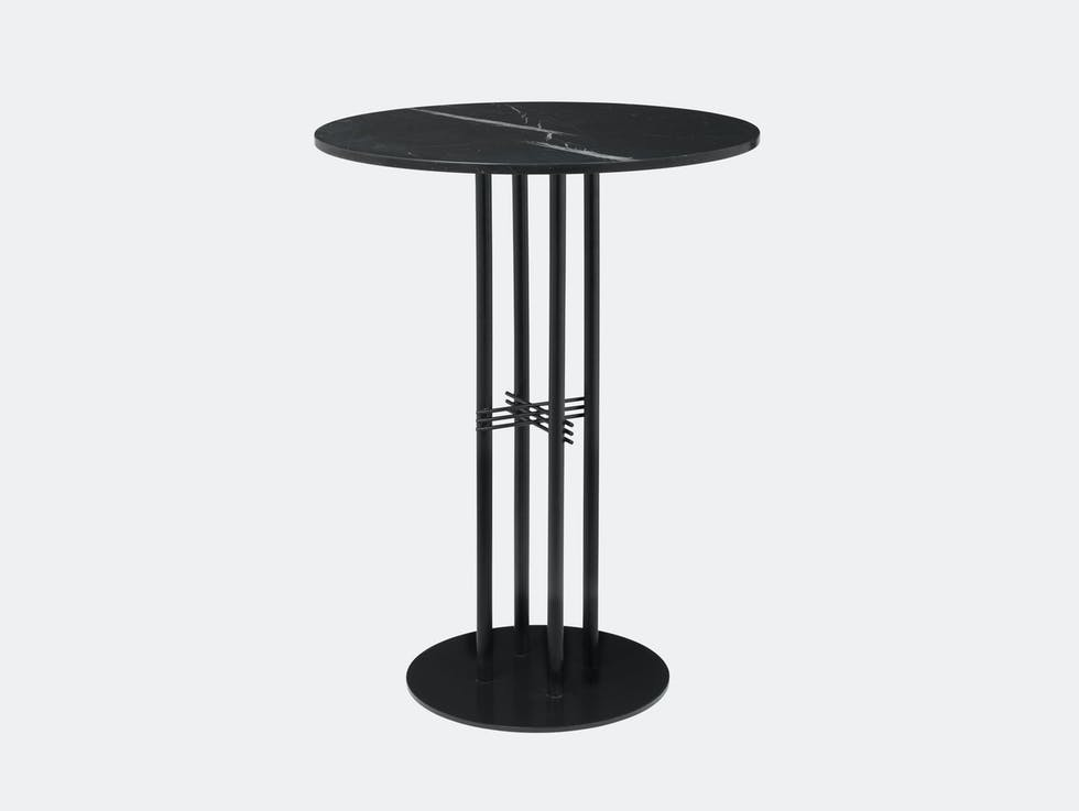 TS Column Bar Table image