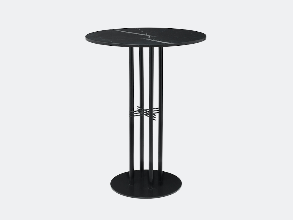 TS Column Bar Table image