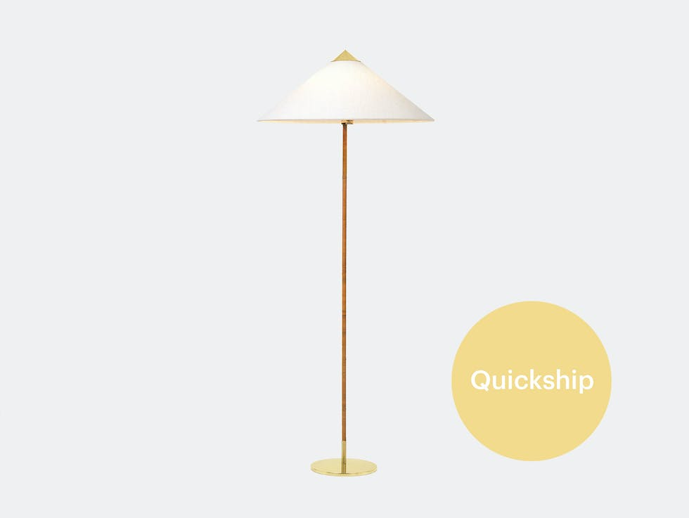 9602 Floor Lamp image