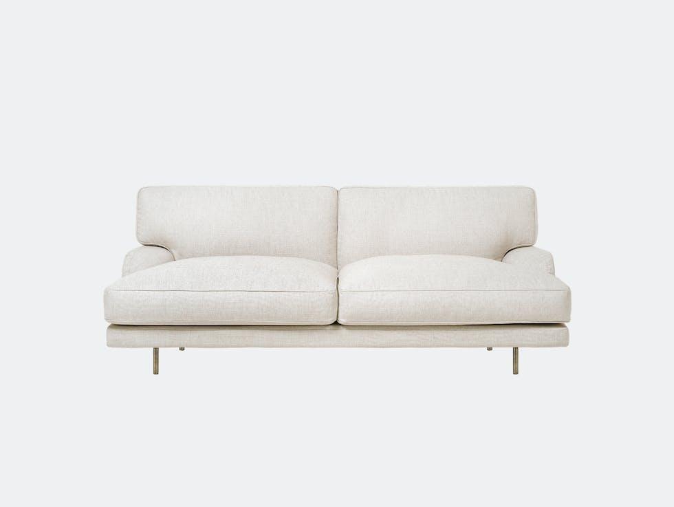 Flaneur 2 seater sofa image