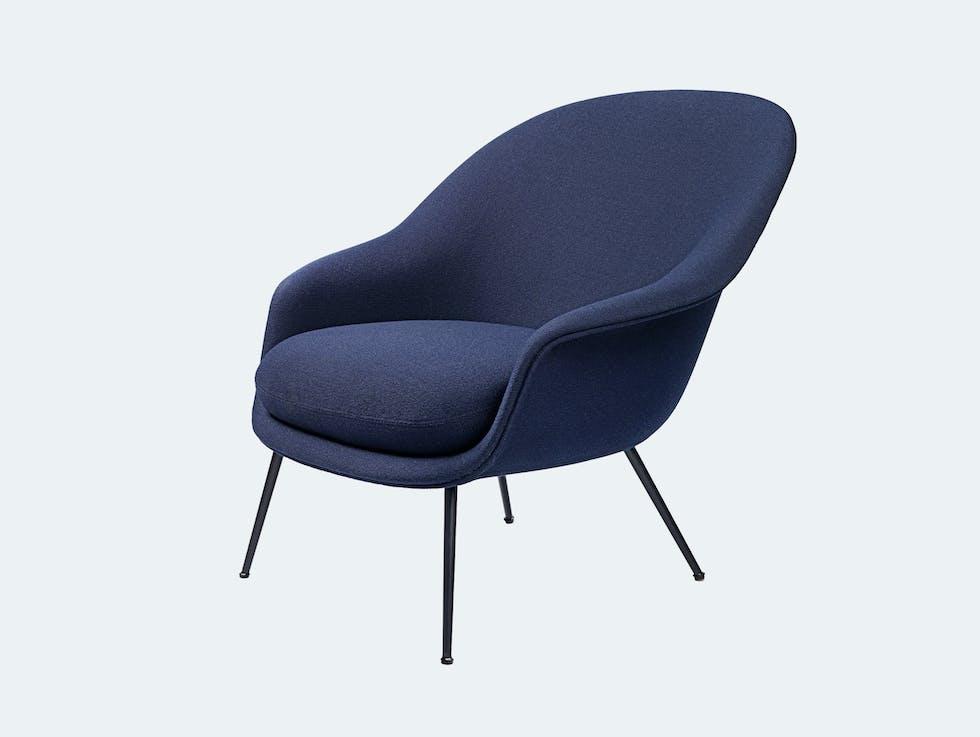 Bat Lounge Chair image