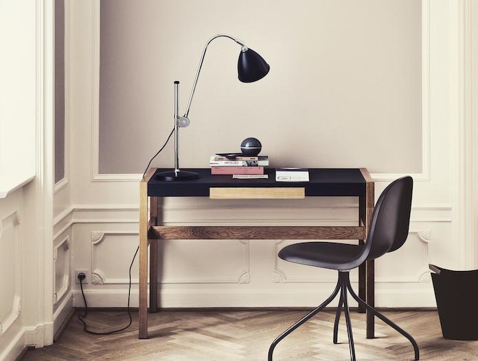 Gubi Bl1 Table Lamp