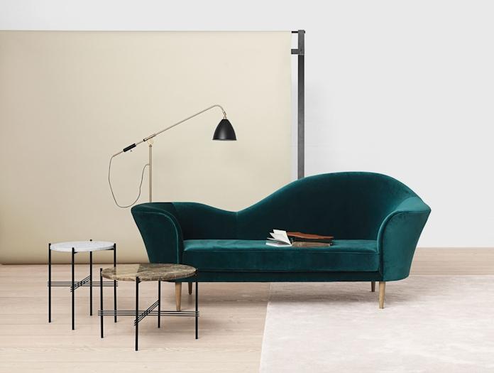 Gubi Grand Piano Sofa Bestlite Bl4 Floor Lamp Ts Table