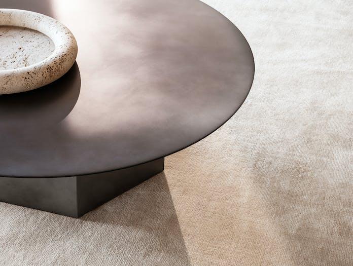 Gubi epic steel coffee table story 3