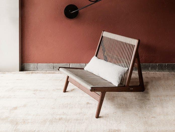 Gubi mathias steen MR01 initial chair story 2