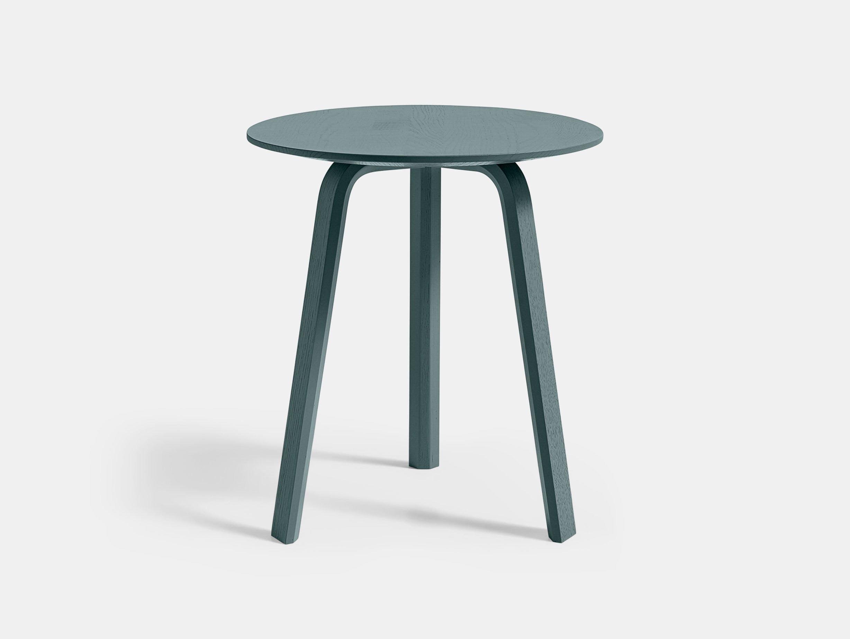 Bella Coffee Table Dia.45 x H.49 cm. image