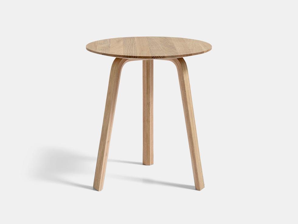 Bella Coffee Table High image