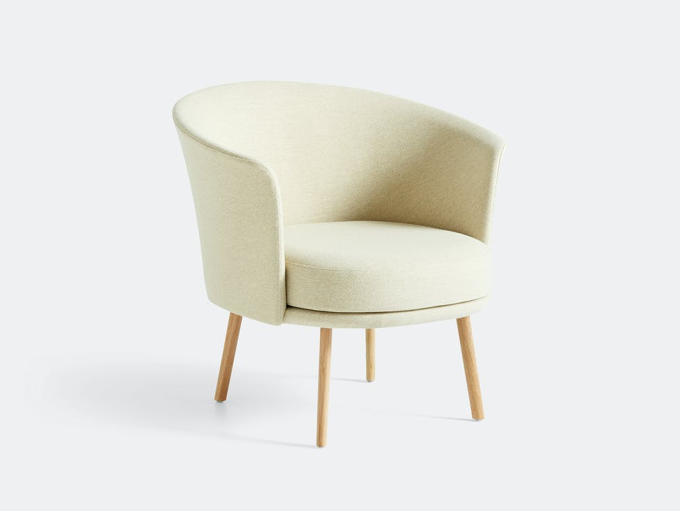 Dorso Chair image