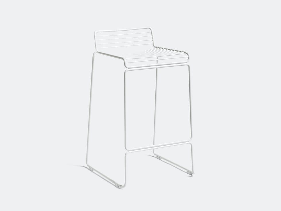 Hee Bar Stool image