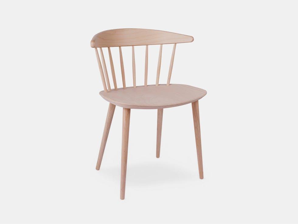 J104 Chair image