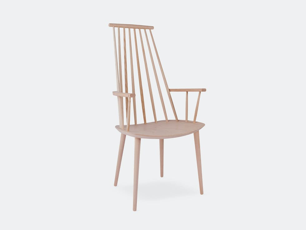 J110 Chair image