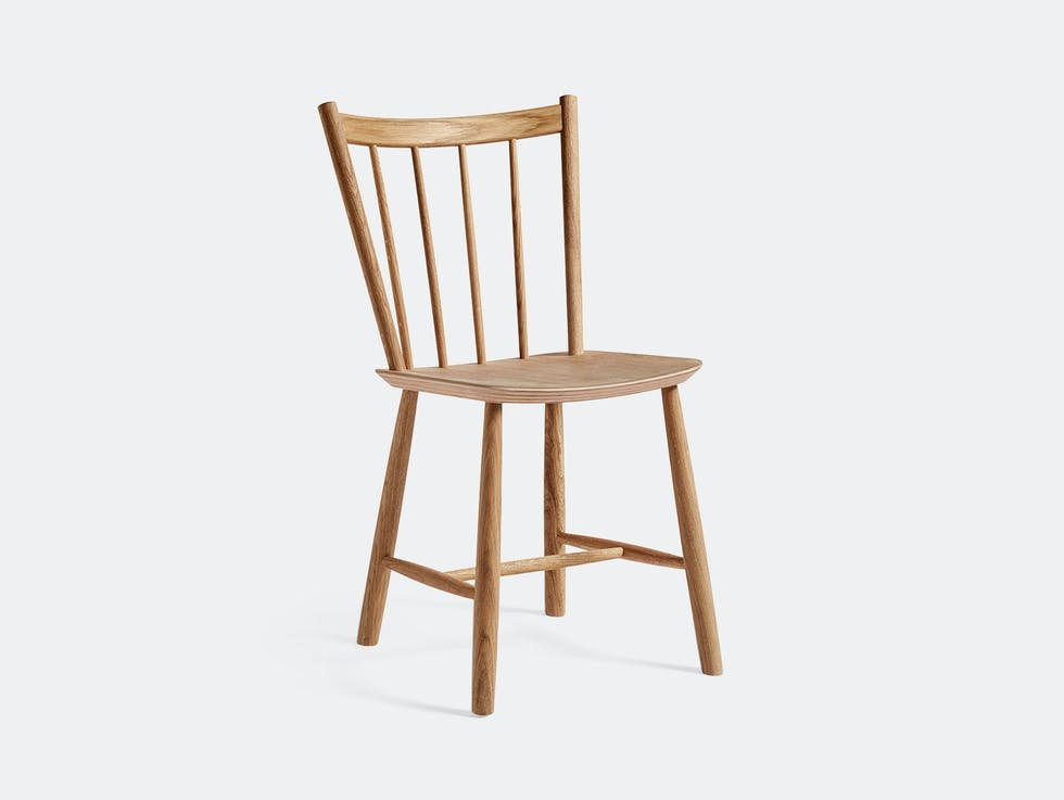 J41 Chair image
