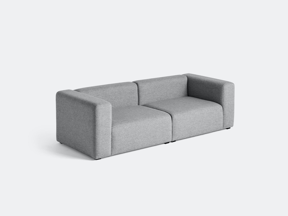 Mags Sofa image