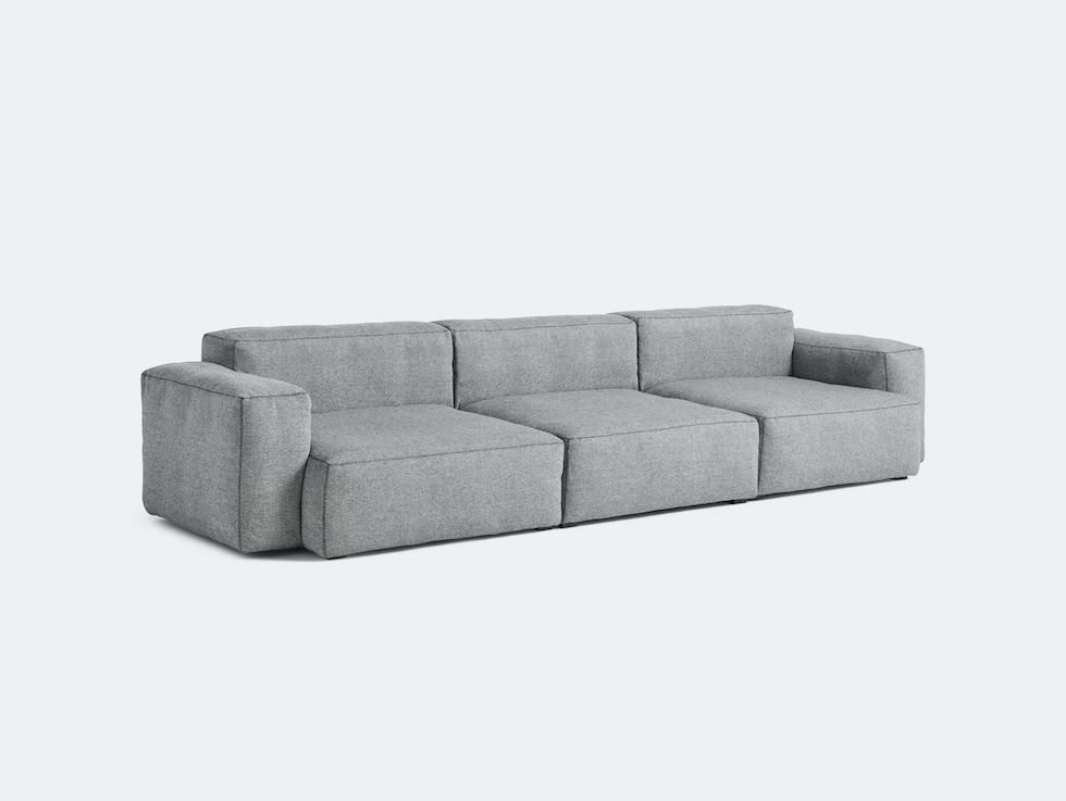 Mags Soft Sofa image