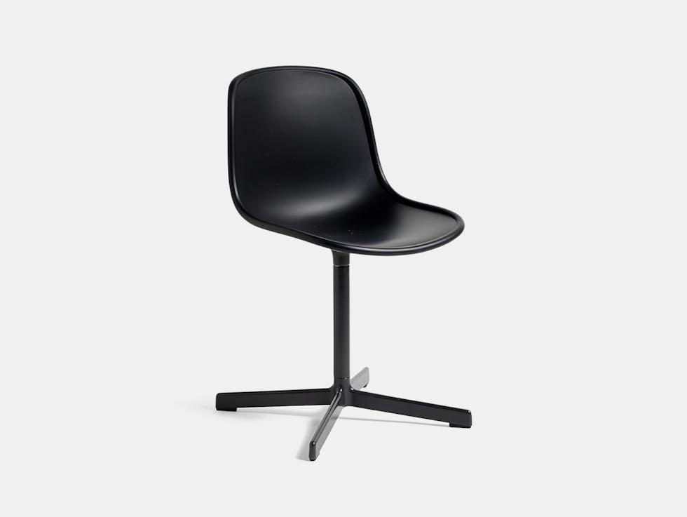 Neu 10 Chair image