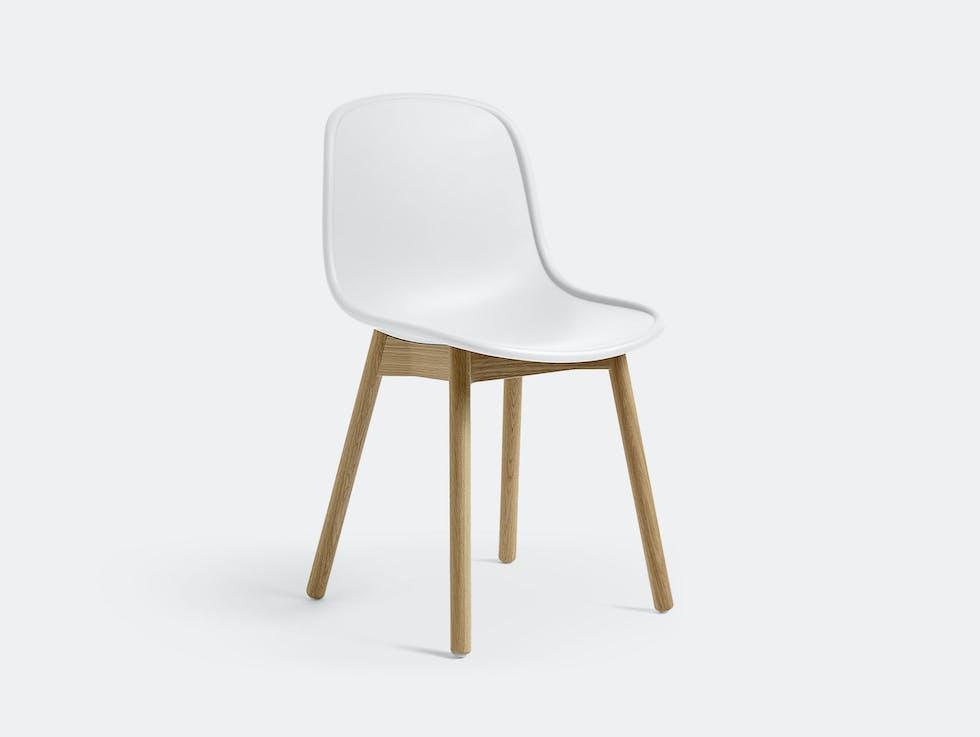 Neu 13 Chair image