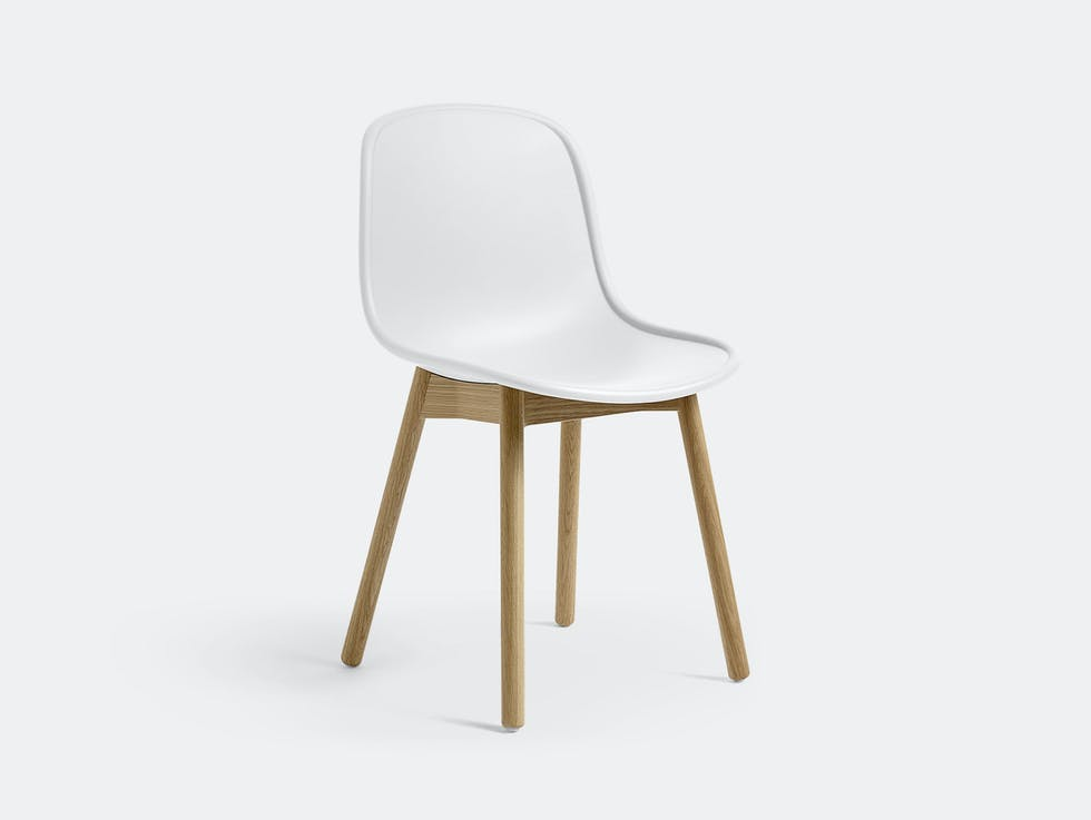 Neu 13 Chair image