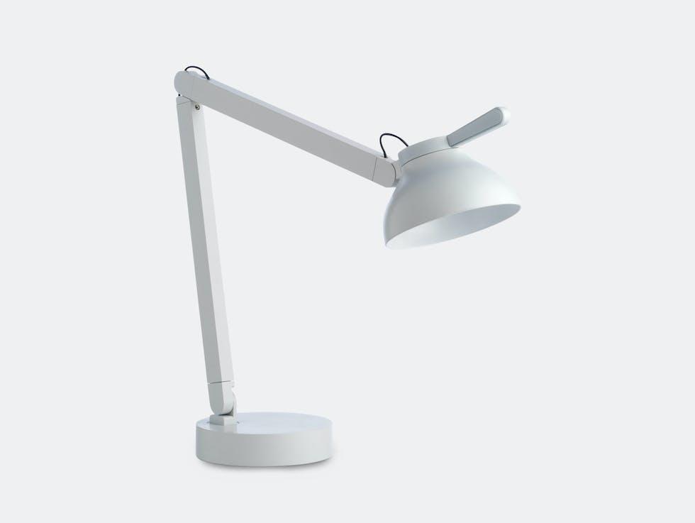 PC Task Light image