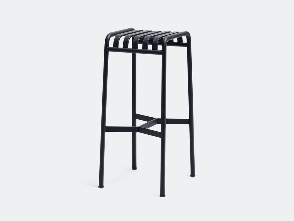 Palissade Bar Stool image