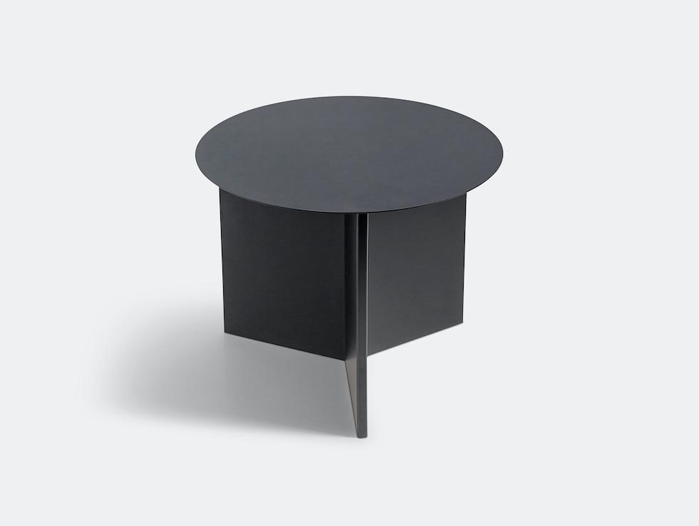 Slit Table Round image