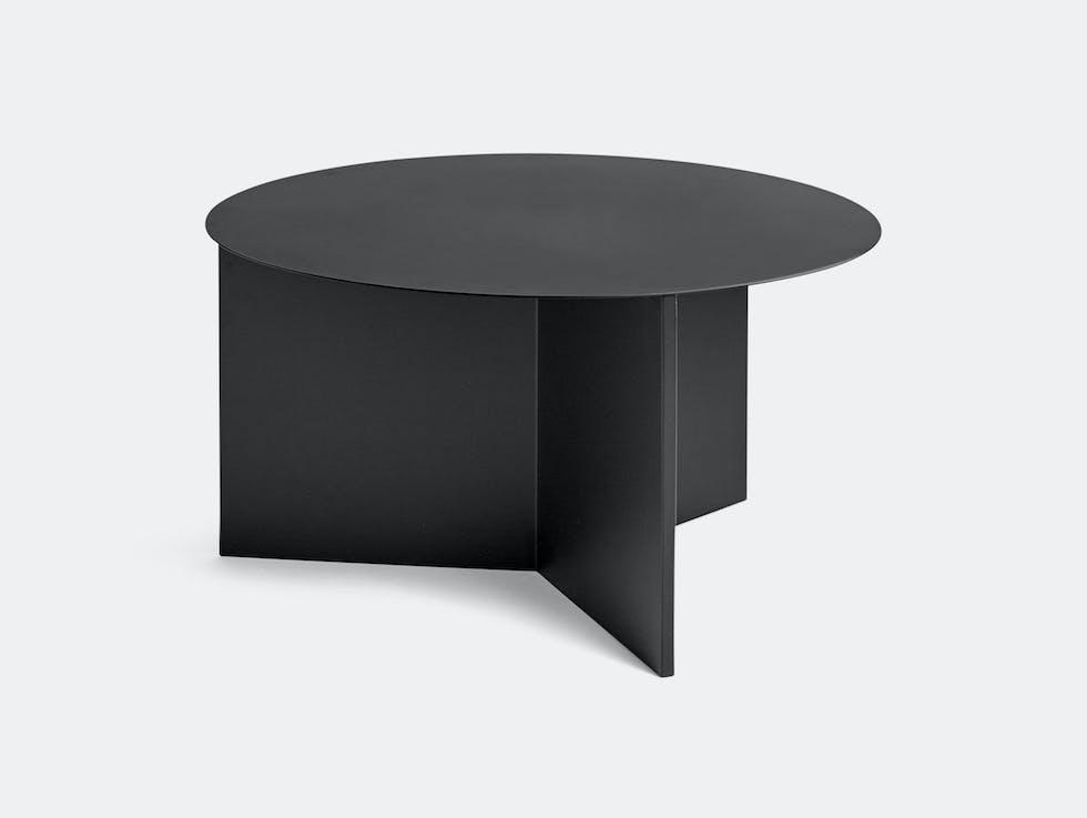 Slit Table Round XL image