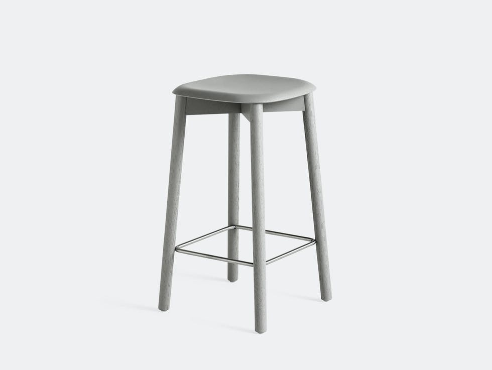 Soft Edge 32 Stool image