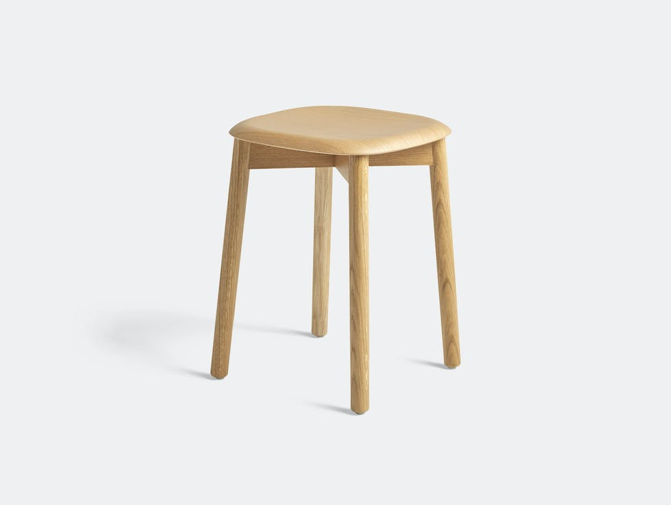Soft Edge 72 Stool image