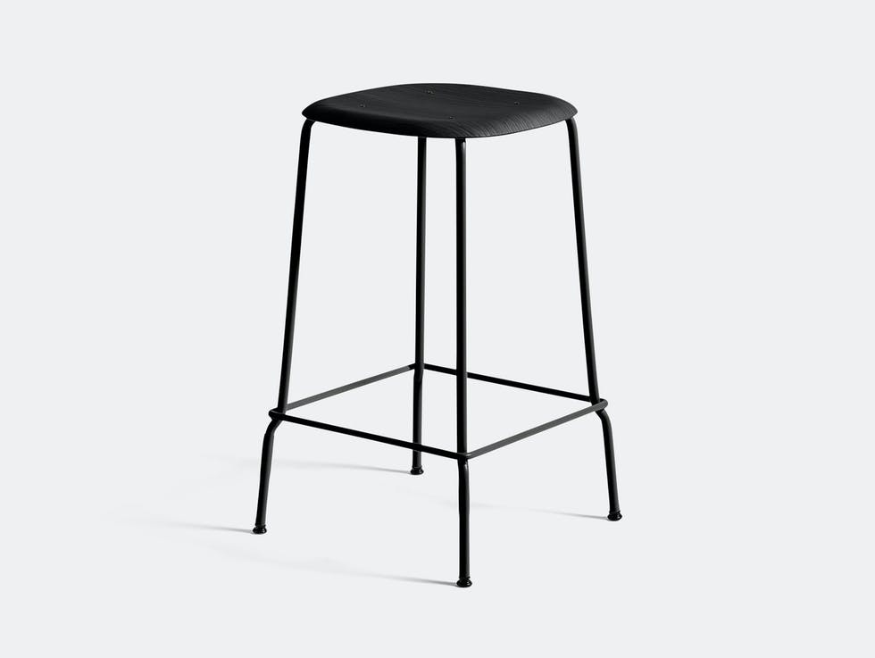 Soft Edge 30 Stool image