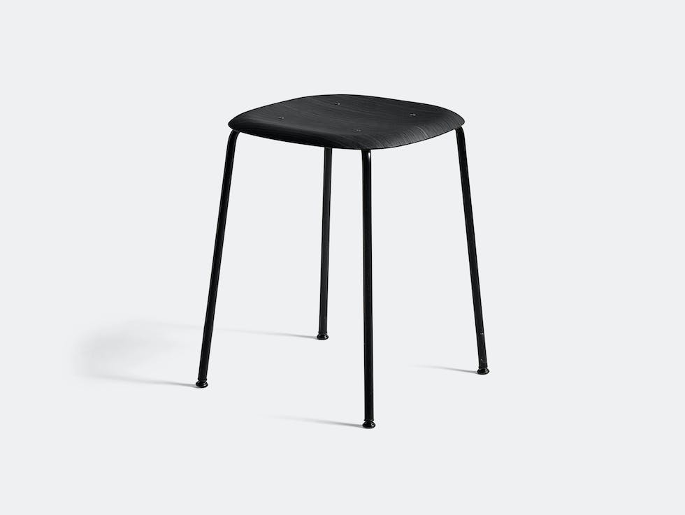 Soft Edge 70 Stool image