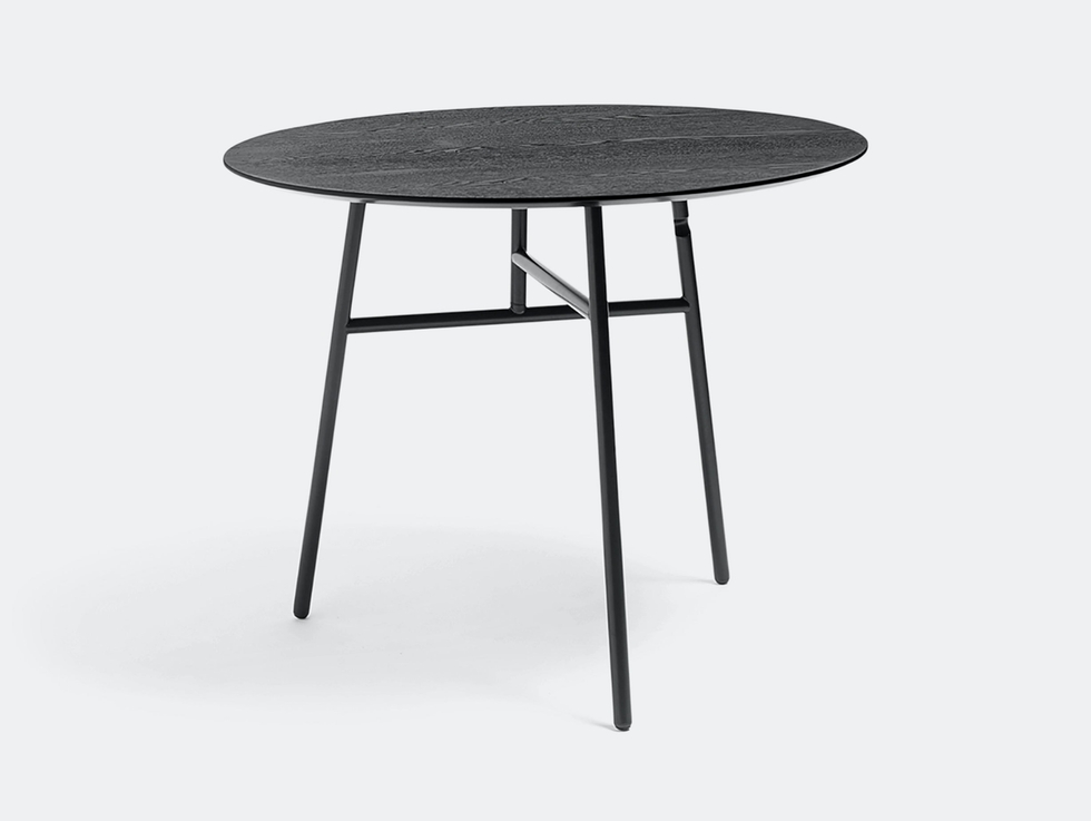 Tilt Top Table image