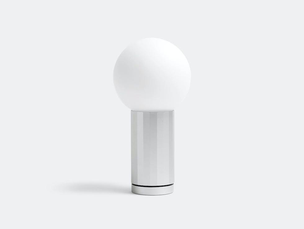 Turn On Table Lamp image