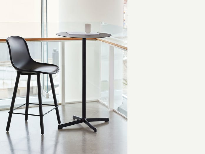 Hay neu 12 counter bar stool ls