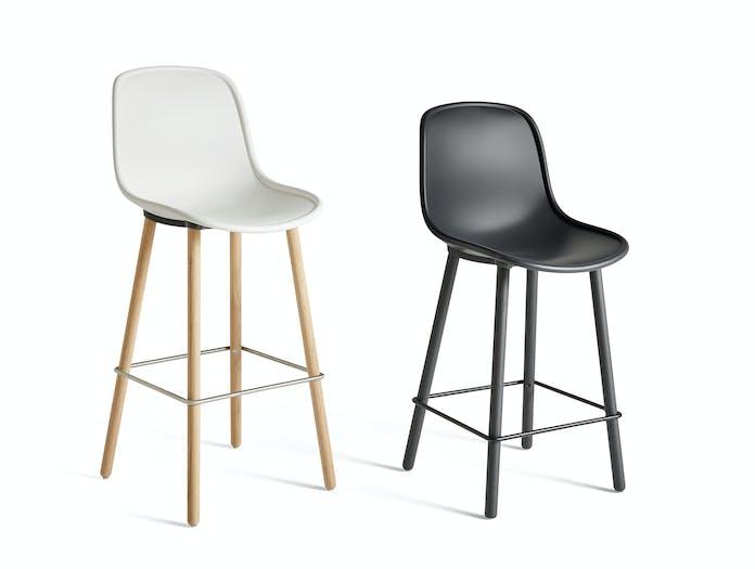 Hay neu 12 counter bar stool