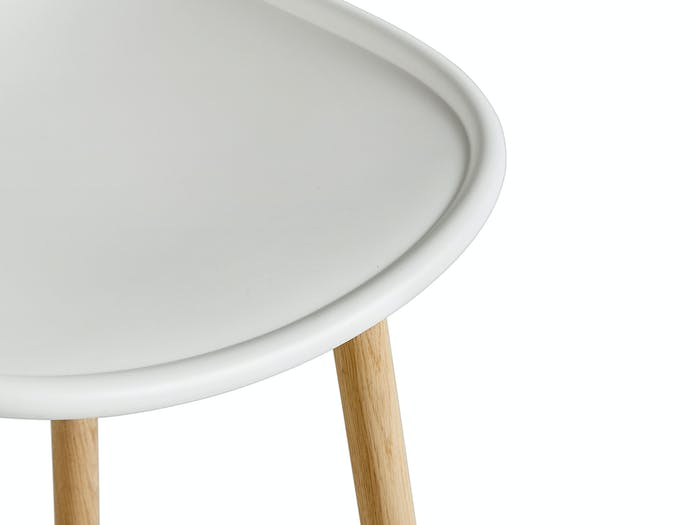 Hay neu bar stool close 2